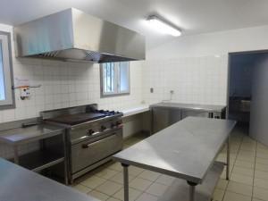 cuisine salle polyvalente 2