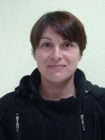 Patricia BEC