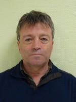 Bernard CAMBON