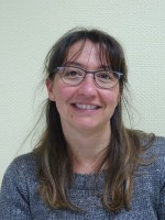 Sandrine ROUSTIT