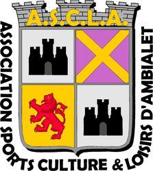 logo ASCLA