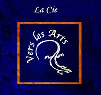 logo association vers les arts