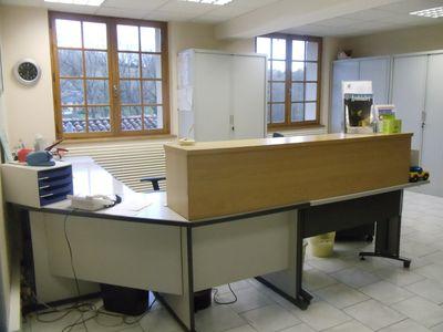 r2740_9_accueil_mairie.jpg