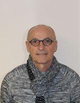 Claude BREIL