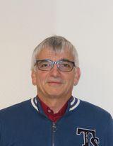 Jean-Marie GRAVIER