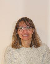 Sandrine ROUSTIT-CALVIERE
